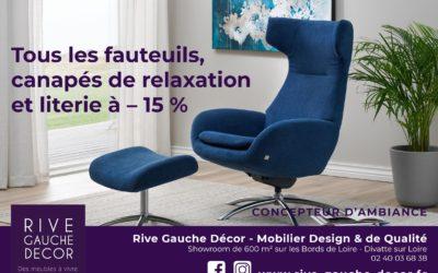 Spécial relaxation & détente